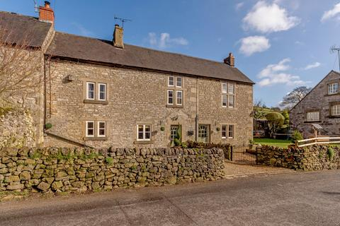 5 bedroom cottage for sale - Town Street, Brassington, Derbyshire