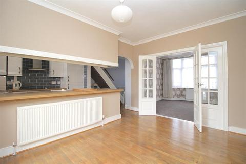 3 bedroom house to rent - Croyland Road, London