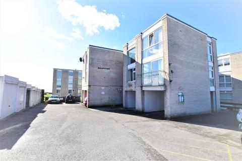 2 bedroom flat for sale - Sea Point, Barry