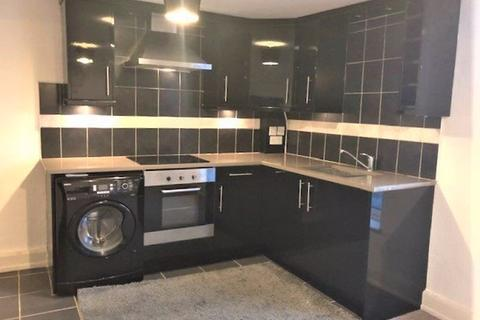 2 bedroom apartment to rent - Raven Oak Road, Cheadle Hulme, Stockport, SK8 7DL