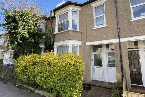 2 bedroom maisonette for sale - Archer Road, London