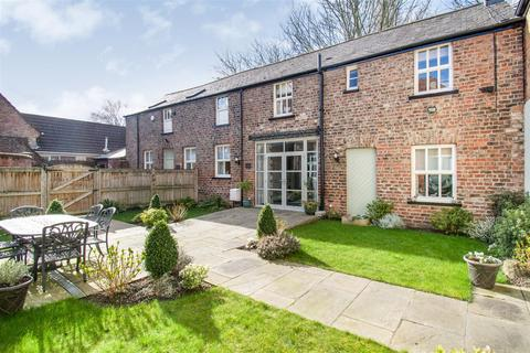 4 bedroom detached house for sale - Tadcaster Road