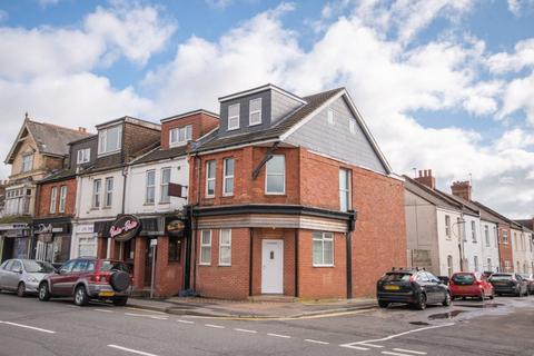 5 bedroom flat for sale - Holdenhurst Road, Bournemouth