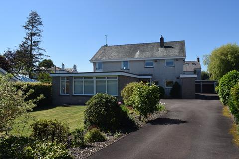 5 bedroom detached house for sale - 4 Corberry Avenue, Dumfries DG2 7QQ