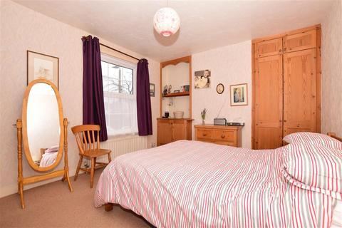 3 bedroom terraced house for sale - West Street, Deal, Kent, Kent