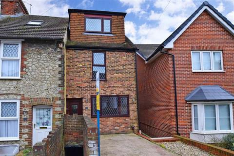 3 bedroom end of terrace house for sale - Hartnup Street, Maidstone, Kent