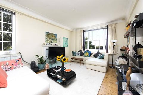 2 bedroom property for sale - Eton Hall, Eton College Road, London, NW3