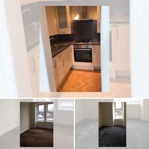2 bedroom flat to rent - Stewarts Place, Perth