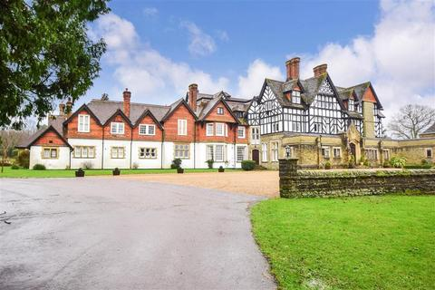 2 bedroom apartment for sale - Forest Road, Colgate,Horsham, West Sussex