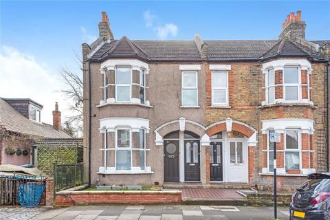 2 bedroom maisonette for sale - Blanmerle Road, New Eltham, London, SE9