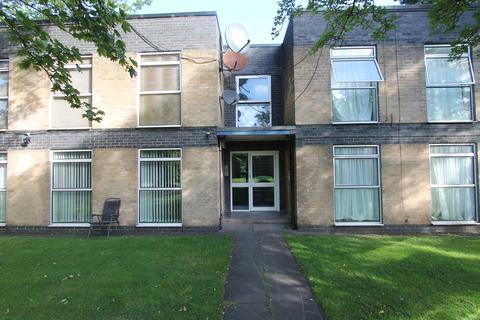 2 bedroom flat to rent - Penda Court, Handsworth, Birmingham  B20