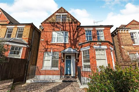 2 bedroom ground floor flat for sale - Palace Road, London, SW2