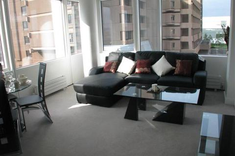 2 bedroom apartment to rent - Strand Street Liverpool L1