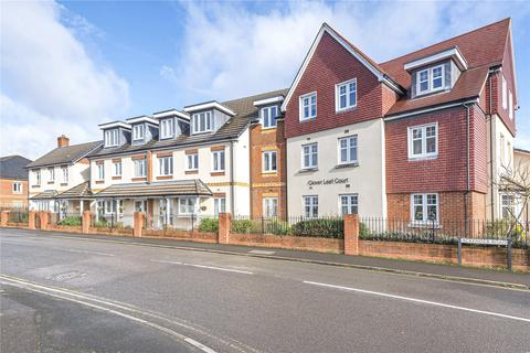 1 bedroom apartment for sale - Clover Leaf Court, Ackender Road, Alton, Hampshire, GU34