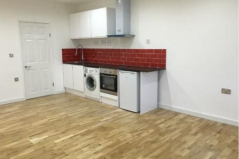Studio to rent - 47 Bromham Road, Bedford, Bedfordshire, MK40