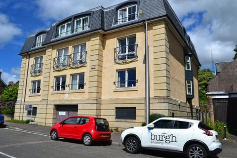 1 bedroom flat to rent - Commissioner Street, Crieff, Perthshire, PH7 4DA
