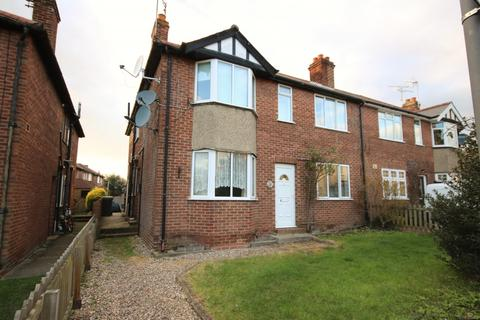3 bedroom flat to rent - Coval Lane, Chelmsford, CM1