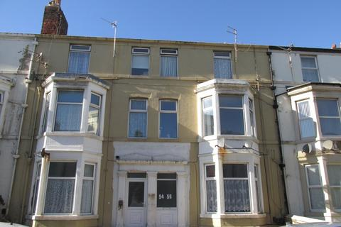 1 bedroom flat to rent - Lord Street, Blackpool FY1
