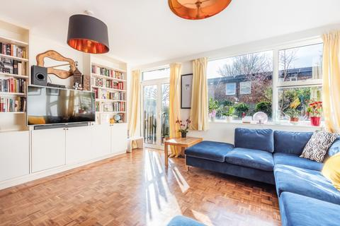 3 bedroom terraced house for sale - Hollymount Close London SE10