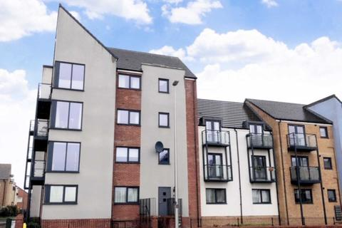 Flats To Rent In Milton Keynes | Apartments & Flats to Let ...