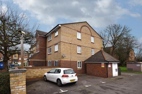 Studio for sale - Shortlands Close, Belvedere DA17