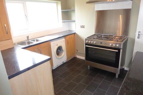 2 bedroom apartment to rent - Baycroft Grove
