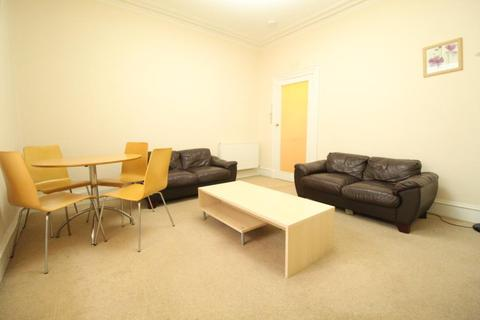 1 bedroom flat to rent - Esslemont Avenue, Ground Right, AB25