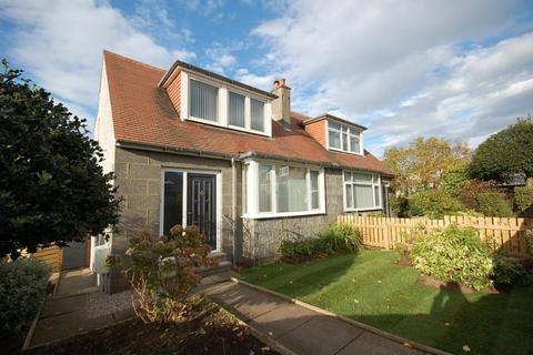 2 bedroom semi-detached house to rent - Highgate Gardens, Ferryhill, AB11