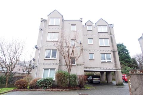 2 bedroom flat to rent - Whitehall Mews, Whitehall Place, Aberdeen, AB25 2YY