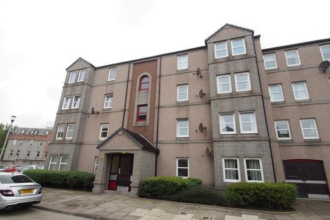 2 bedroom flat to rent - Nelson Court, King Street, AB24