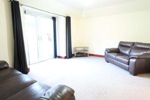 1 bedroom flat to rent - Bon Accord Street, Basement Flat, AB11