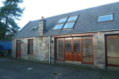 2 bedroom detached house to rent - Cults Avenue, Cults,