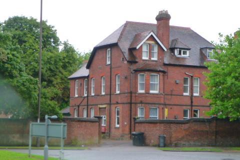 1 bedroom flat to rent - Clapham Road