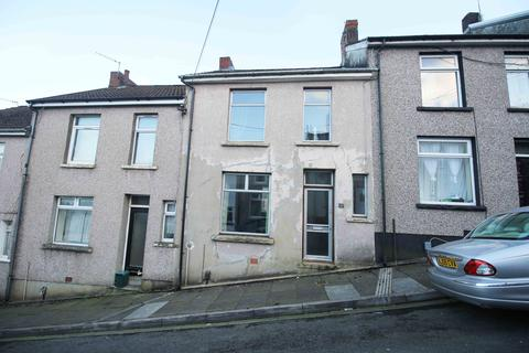 2 bedroom terraced house for sale - Oakwood Street, Treforest, CF37 1TX