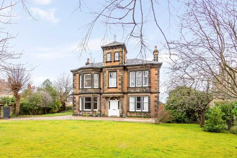 4 bedroom ground floor flat for sale - Mayfield Road, Newington, Edinburgh, EH9