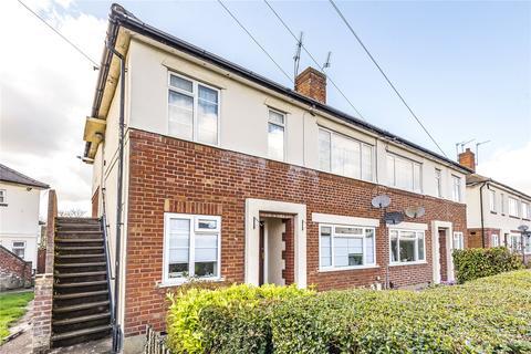 2 bedroom maisonette for sale - Northdown Close, Ruislip, Middlesex, HA4