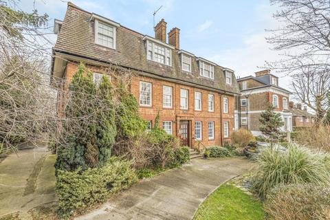 2 bedroom flat for sale - Friern Park, North Finchley
