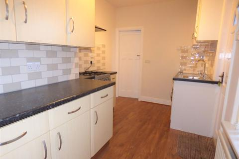2 bedroom ground floor flat for sale - Tynemouth Road, Wallsend, Tyne and Wear, NE28 0LQ