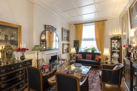 3 bedroom flat for sale - Sussex Gardens, London, W2
