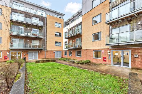 3 bedroom apartment for sale - Clover Lodge, Talbot Close, Mitcham, CR4