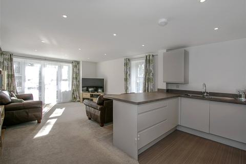 2 bedroom apartment - Bournemouth Road, Ashley Cross, Poole, BH14