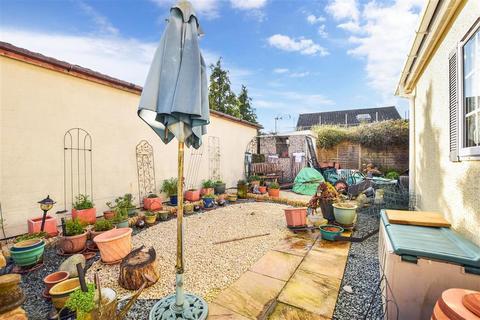 2 bedroom park home for sale - Berrys Green Road, Berrys Green, Kent