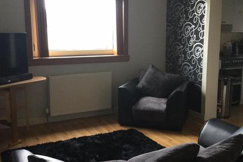 1 bedroom flat to rent - Linksfield Road , Linksfield, Aberdeen, AB24 5RD