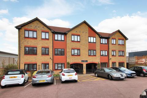 2 bedroom retirement property for sale - Edwin Arnold Court, Main Road, Sidcup, DA14 6PQ