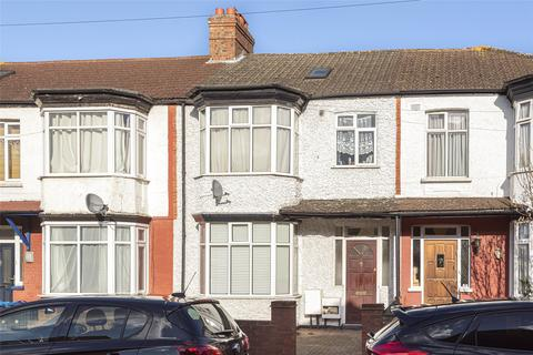 2 bedroom apartment for sale - Feltham Road, MITCHAM, Surrey, CR4