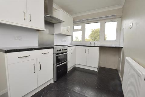 1 bedroom apartment to rent - Goodeaves Close, Coleford, RADSTOCK, Somerset, BA3