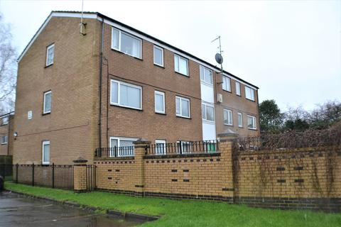 2 bedroom flat for sale - Three Nooks, Bamber Bridge, Preston PR5