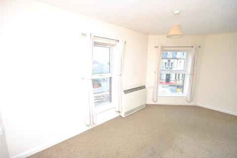 1 bedroom apartment to rent - Freeman Street, Grimsby, North East Lincolnshire, DN32