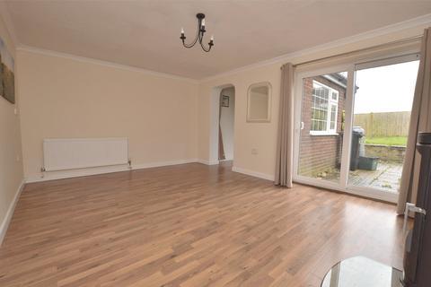 3 bedroom semi-detached house to rent - Birch Road, Westfield, Radstock, Somerset, BA3