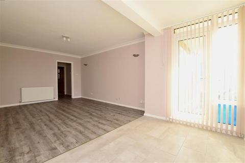 2 bedroom ground floor flat for sale - Kingsway, Hove, East Sussex